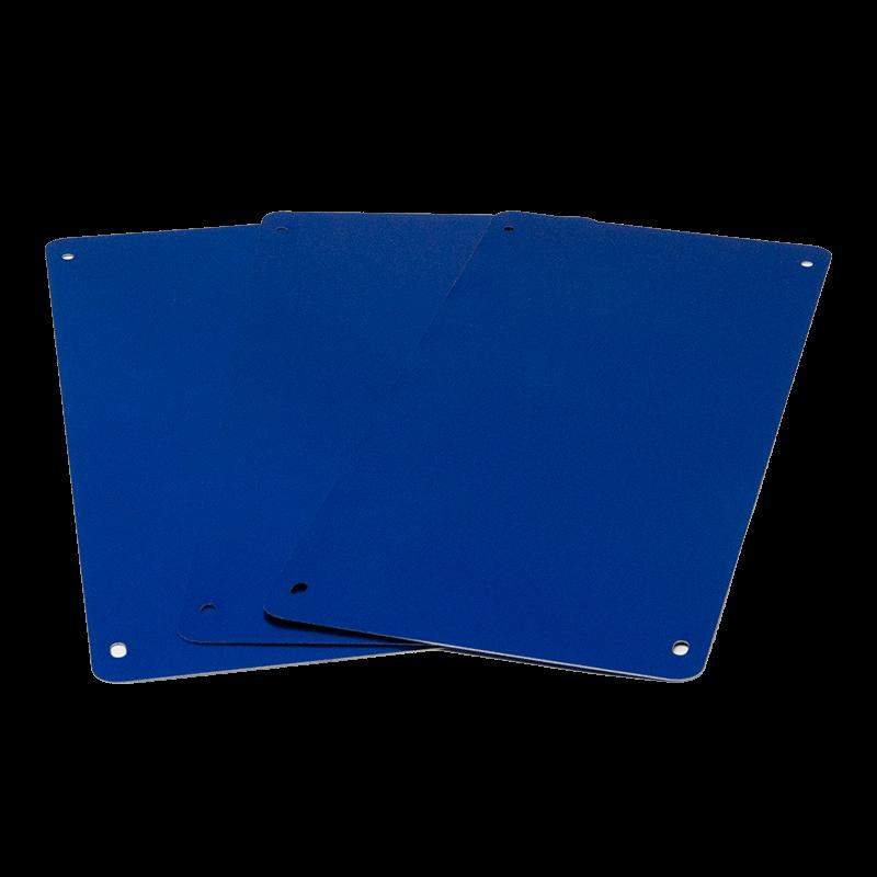BLAZE Laser Print Plates
